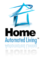 HAL   Home Automated Living